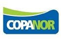 Copanor - MG vai abrir inscrições para Processo Seletivo
