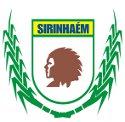 Prefeitura de Sirinhaém - PE suspende o Processo Seletivo