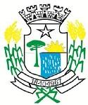 Prefeitura de Quedas do Iguaçu - PR abre vagas de níveis Médio, Técnico e Superior