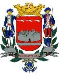 Guaratinguetá - SP divulga retificação de concurso 001/2011