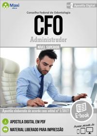 Administrador - CFO