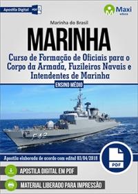 Escola Naval - Marinha do Brasil