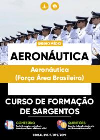 PARA DE BAIXAR TELEFONISTA CONCURSO APOSTILA