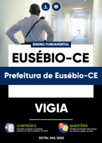 Vigia - Prefeitura de Eusébio-CE
