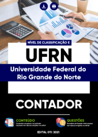 Contador - UFRN