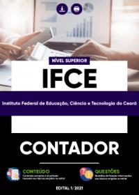 Contador - IFCE